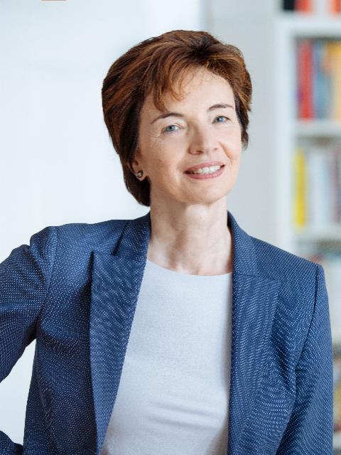 Rechtsanwältin und Mediatorin Katharina Willerscheid - Yorckstraße 12 * 50733 Köln